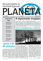 A kiadvány címlapja